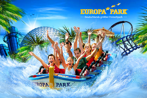 europa-park-rust-allemagne